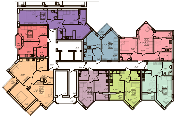 6a-map