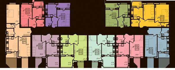 6b-map