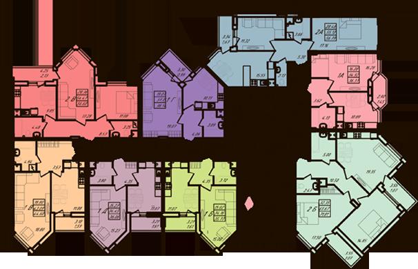 6v-map