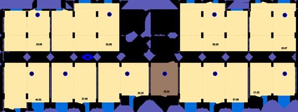 8b-tsokol